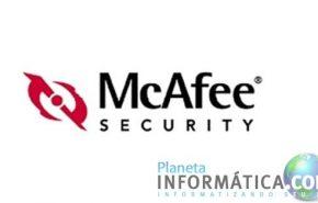 McAfee compra a Secure Computing