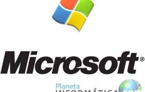 Microsoft resolverá quatro falhas críticas
