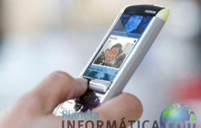 Nokia lançará mais modelos N-Series com tela touchscreen