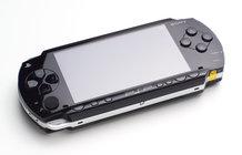 Sony anuncia PSP-3000 com lançamento nos EUA