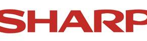 Sharp é a primeira a lançar família de TVs LCD com Blu-Ray