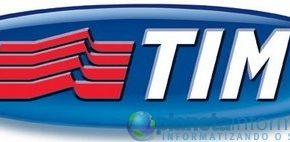 TIM fecha contrato com a Apple para vender iPhone no Brasil