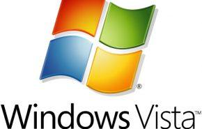 Ativar Aero do Windows Vista