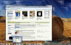 [Benchmarks] – Windows 7 RC1 Vs Windows Vista