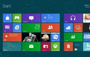 Microsoft confirma a data de lançamento do Windows 8