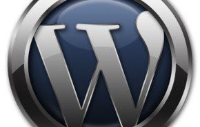 Coltrane: WordPress 2.7 já está aqui