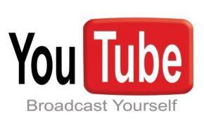 YouTube anuncia venda de música e jogos