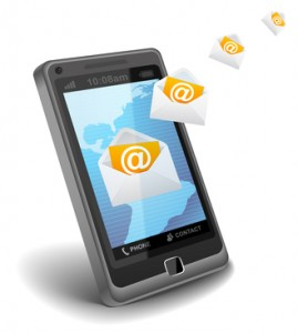 Email-on-mobile-phone-269x300