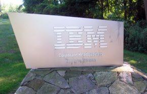 IBM instala o processador mais rápido do mercado num supercomputador