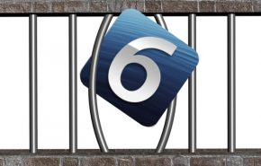 Jailbreak iOS 6 GM para iPhone 4, iPhone 3GS e iPod touch 4G