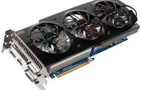 Gigabyte prepara uma GTX 680 com 4 GB de VRAM