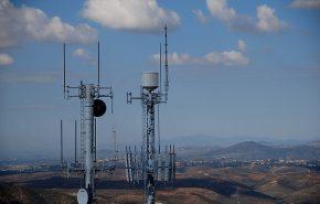 O sinal 4G LTE tem uma grande vulnerabilidade
