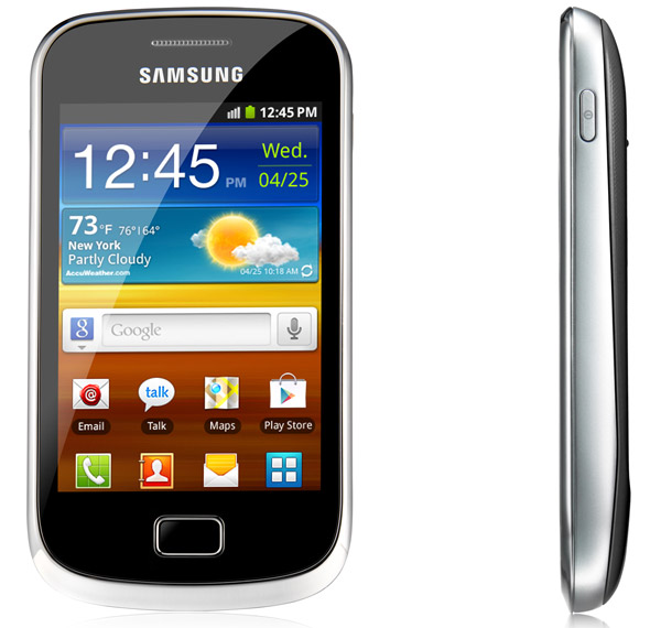 Samsung-galaxy-mini-2-NFC-01