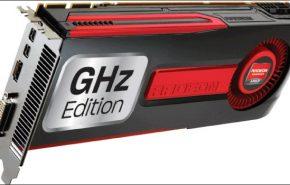 AMD vai lançar neste mês sua nova GPU Tahiti LHE