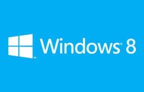 As vendas de Windows 8 não respondem às expectativas