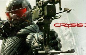 Comparativo da versao alfa do Crysis 3 com 35 placas de vídeos !