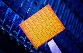 Intel está trabalhando em um chip mobile com 48 núcleo