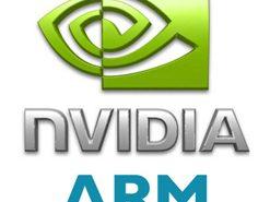NVIDIA Tesla poderia integrar núcleos ARM de 64 bits