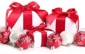 Os melhores smartphones para dar de presente no Natal