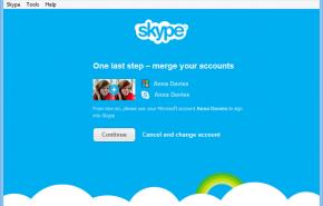 A Microsoft confirmou a aposentadoria de Windows Live Messenger
