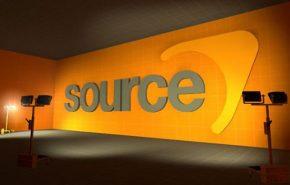 Valve está trabalhando numa nova versão do motor Source