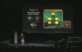NVIDIA vai fabricar smartphones e tablets