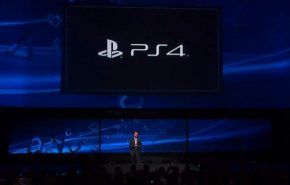 Tudo Sobre o Novo PS4, o novo PlayStation