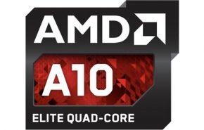 AMD apresenta 'Richland', sua nova APU para notebook