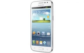 Novo Samsung Galaxy Win