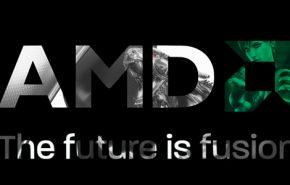 AMD vai fazer uma limpeza nos processadores FM1 e AM3