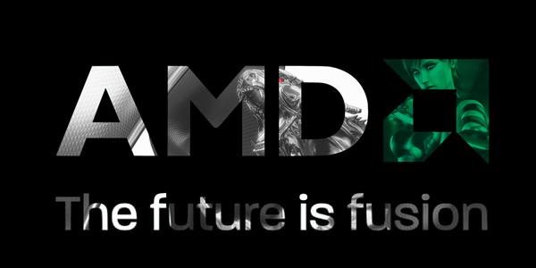 amd fusion - AMD vai fazer uma limpeza nos processadores FM1 e AM3