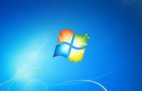 Saiba como corrigir a falha de atualização do windows 7