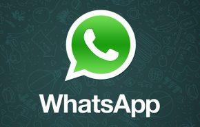 Novidade permite agrupar imagens em álbum no Whatsapp do seu celular