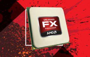 Novo AMD Centurion FX-9000 de quase 5 GHz