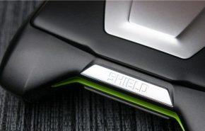 NVIDIA lança seu console SHIELD, seja as especificações e Reviews