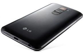lg g2 03 290x185 - LG anuncia oficialmente o LG G2, seu novo Smartphone!