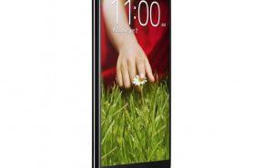 lg g2 05 290x185 - LG anuncia oficialmente o LG G2, seu novo Smartphone!