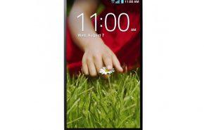 lg g2 06 290x185 - LG anuncia oficialmente o LG G2, seu novo Smartphone!