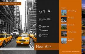 Windows 8.1 chega dia 18 de outubro, com mais de 4.200 dispositivos certificados
