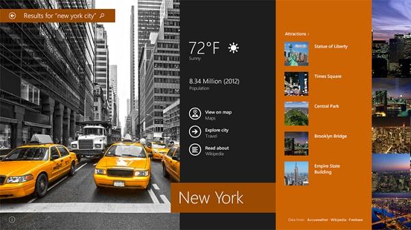 windows-8-actualizacion