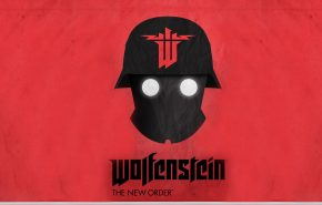 Novo trailer de Wolfenstein: The New Order