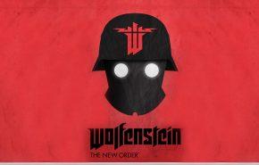 Novo trailer de Wolfenstein: The New Order