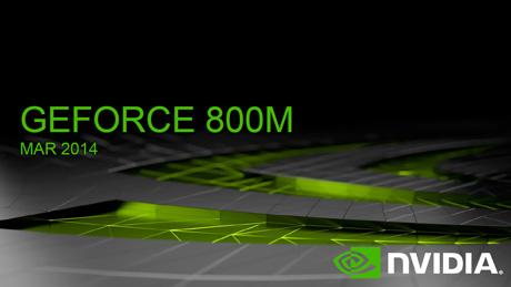 nvidia800m1