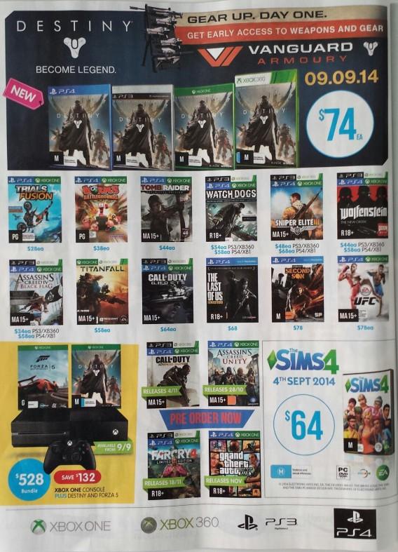 gta 5 3 568x787 - GTA 5 para PC, PS4 e Xbox One: nova filtragem?