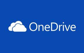 Consiga 30GB grátis no OneDrive da Microsoft