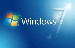 Windows 7 já tem data de validade