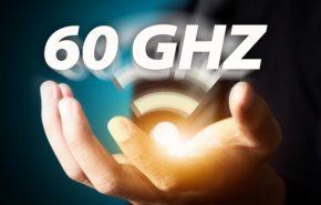 Samsung descobre como transferir a velocidades de 575 MB/s com WiFi de 60 GHz