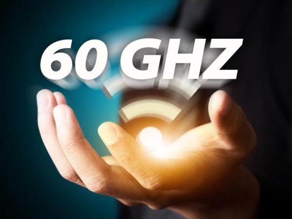 WiFi-60-GHz-Samsung