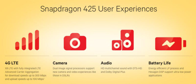 Snapdragon-425-specs