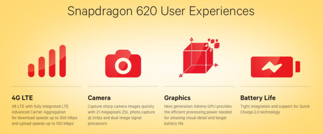 Snapdragon-620-specs